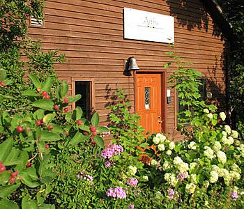 Artha Sustainable Living Center Bed and Breakfast