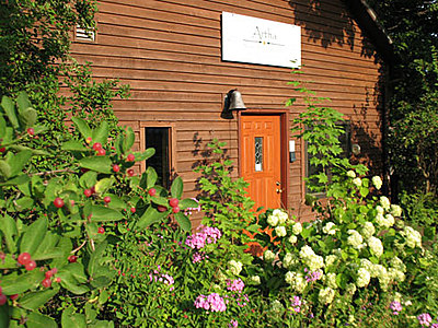 artha-sustainable-living-ctr central wisconsin
