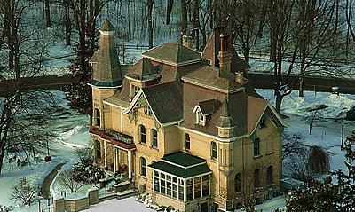 inn-at-pine-terrace southeast