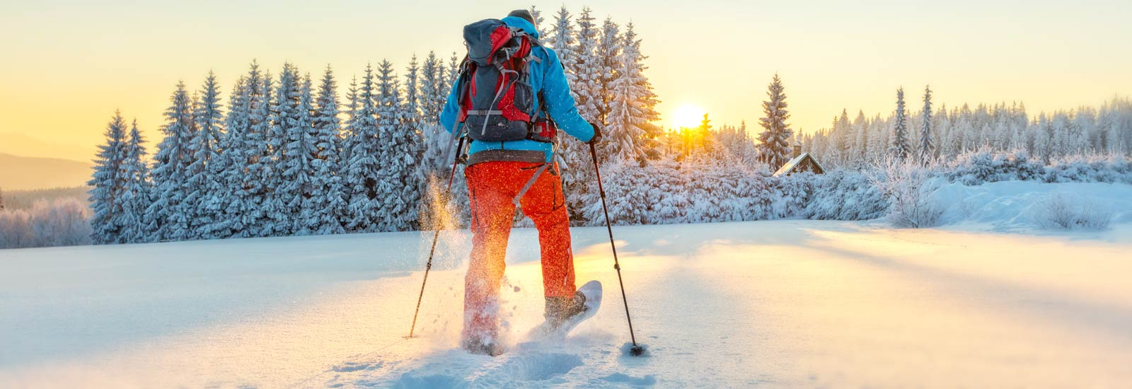 Cross Country Ski Sale Akers Ski Com >> Snow Sports Wisconsin Bed And Breakfast Association