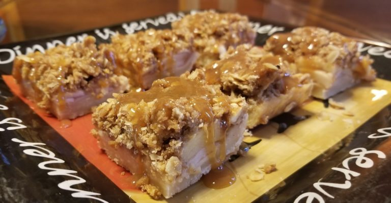 salted-caramel-apple-bars-768x399