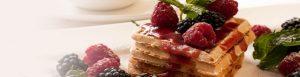 wbba-breakfast