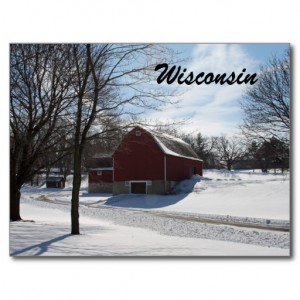 wisconsin_winter_barn_postcard-r6298c8d8e196446e9394804543c9897e_vgbaq_8byvr_512