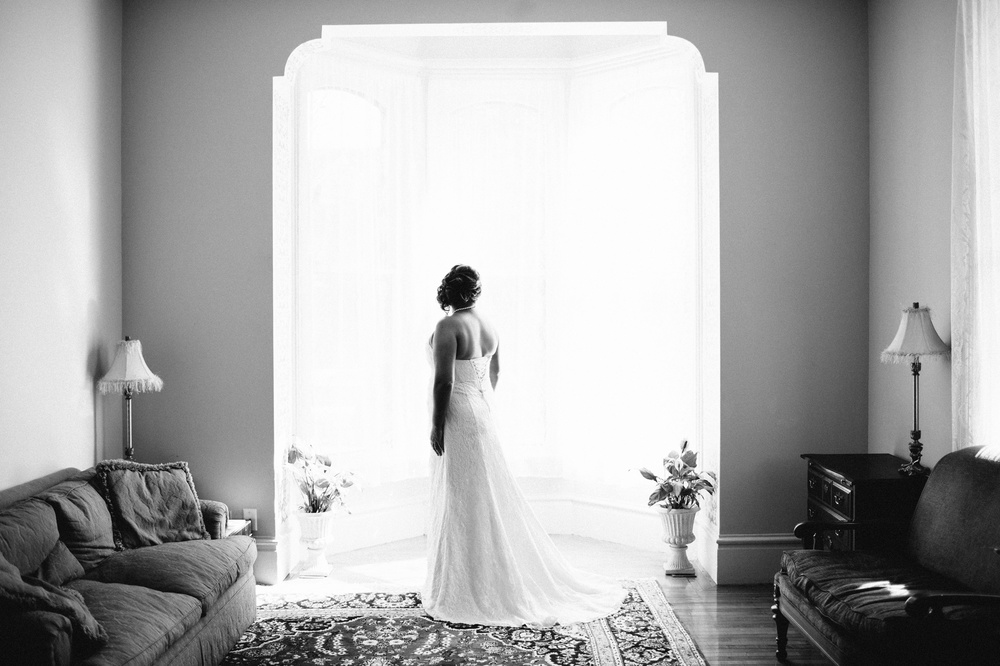 Hamilton+Bed+&+Breakfast+Intimate+Wedding+Photos_0016