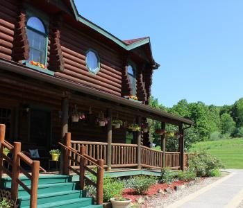 Silver Star B&B Inn