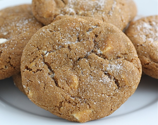 soft-gingersnap-cookies