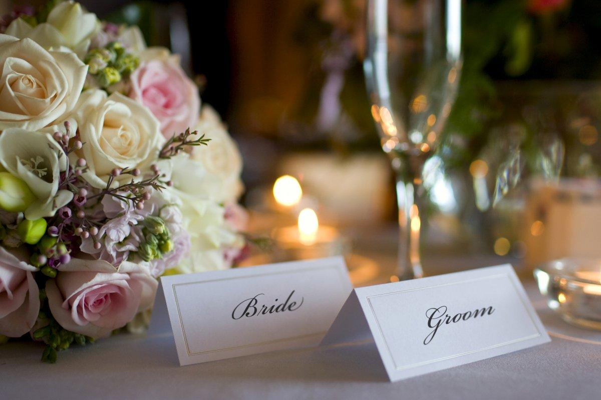 wedding-stock-photography_382673