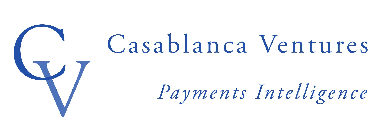 Casablanca Ventures Logo