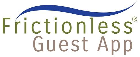 Frictionless Guest App-- Logo (485x200)