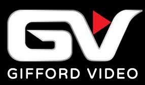 gifford video logo