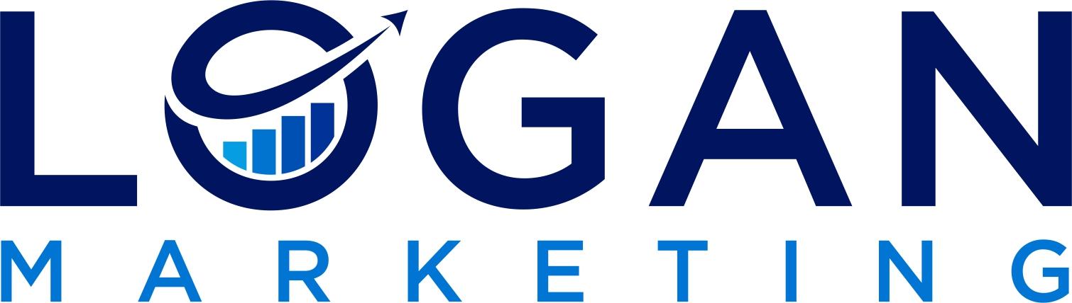 Logan Marketing