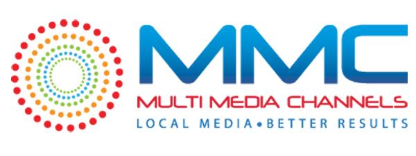wisconsin journeys multi media