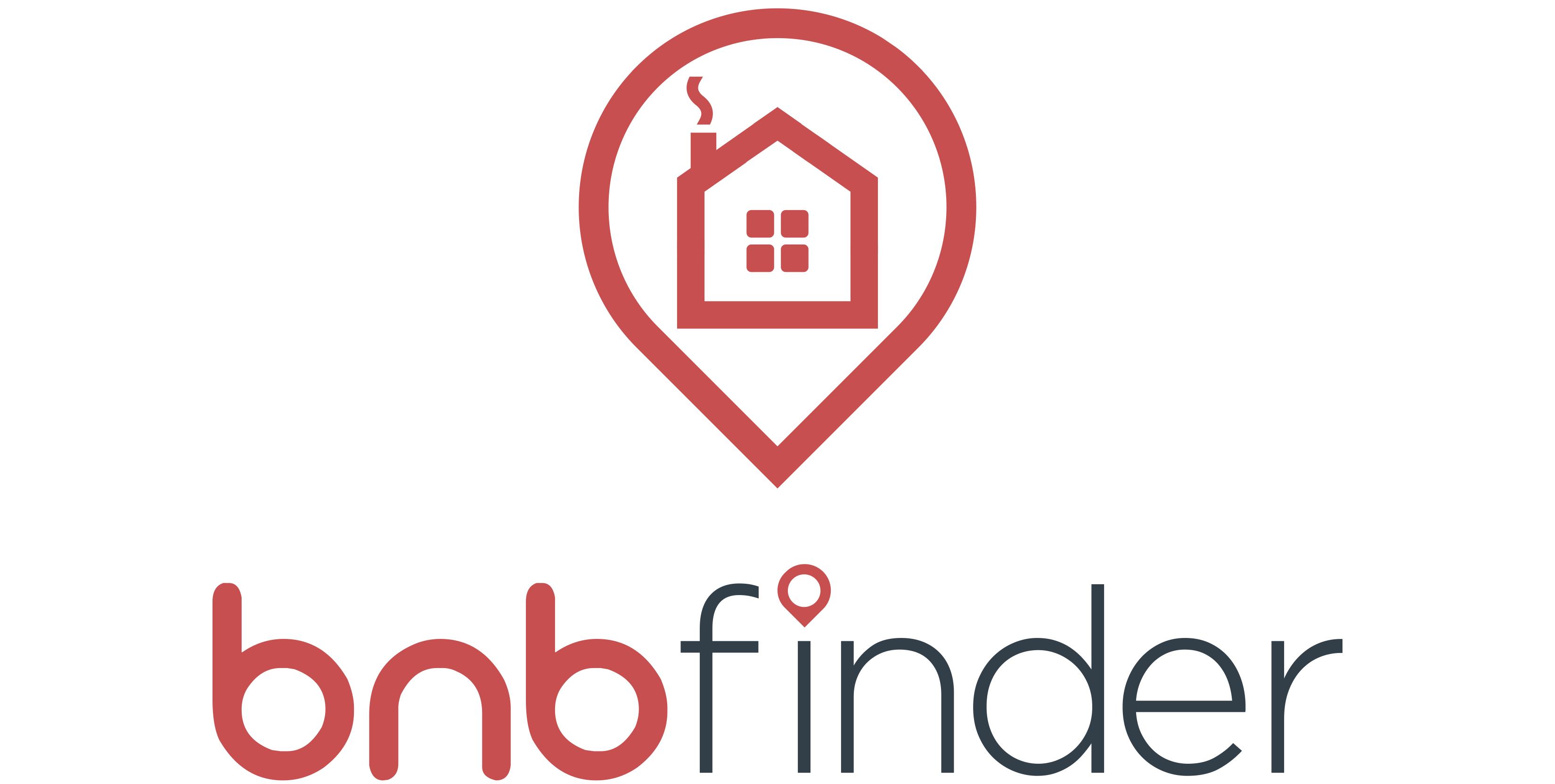 bnbfinder logo