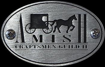 Amish Craftsmen Guild