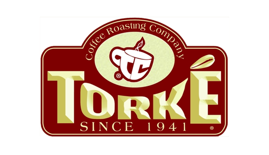 torke-coffee-roasting-co