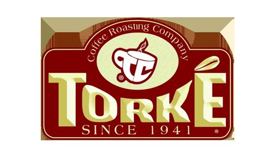 torke-coffee-roasting-co