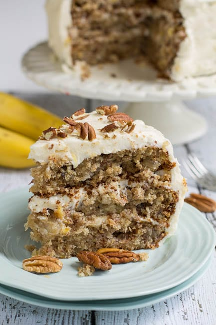 hummingbird-cake-3 cake recipes