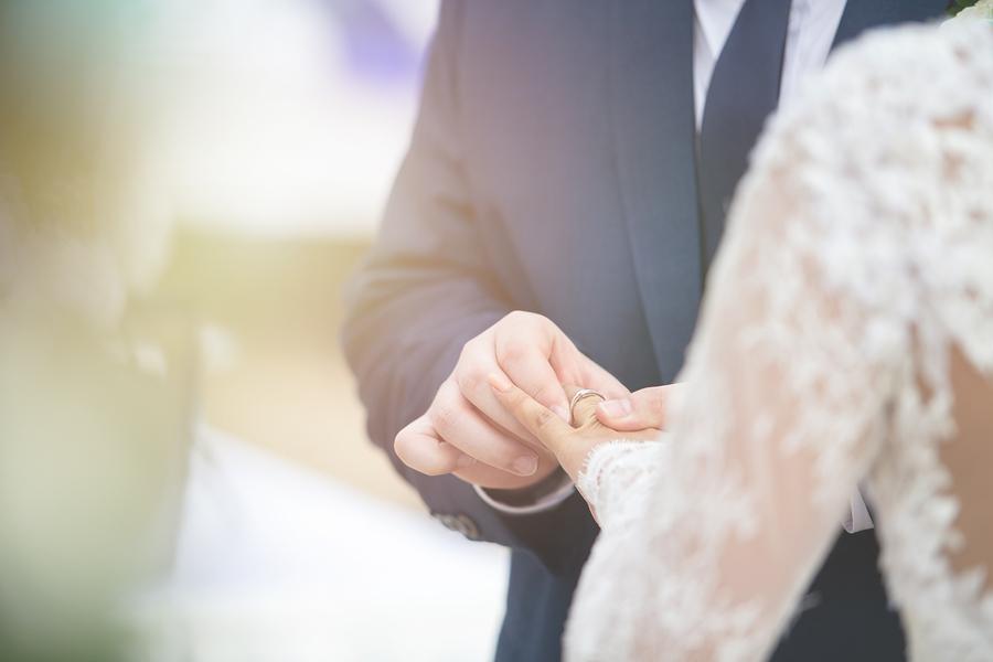 Wisconsin Wedding Venue for Intimate Weddings, Elopements, and honeymoons