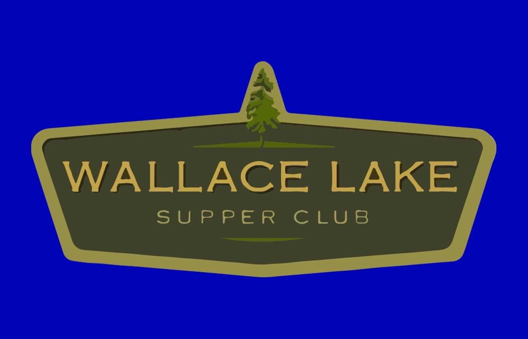 wallacelake_3256680_front_v1
