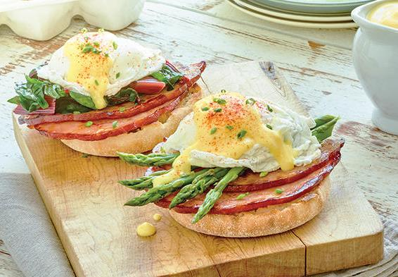 NewRecipe_936x398_Ham-and-Asparagus-Eggs-Benedict-1