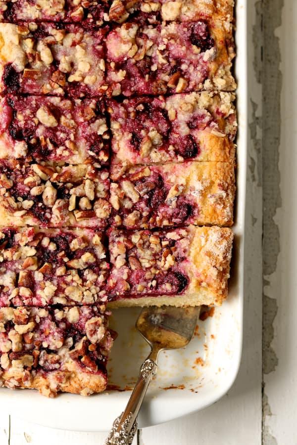 Easy-Raspberry-Coffee-Cake-5