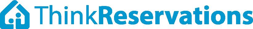 TR-logo-blue
