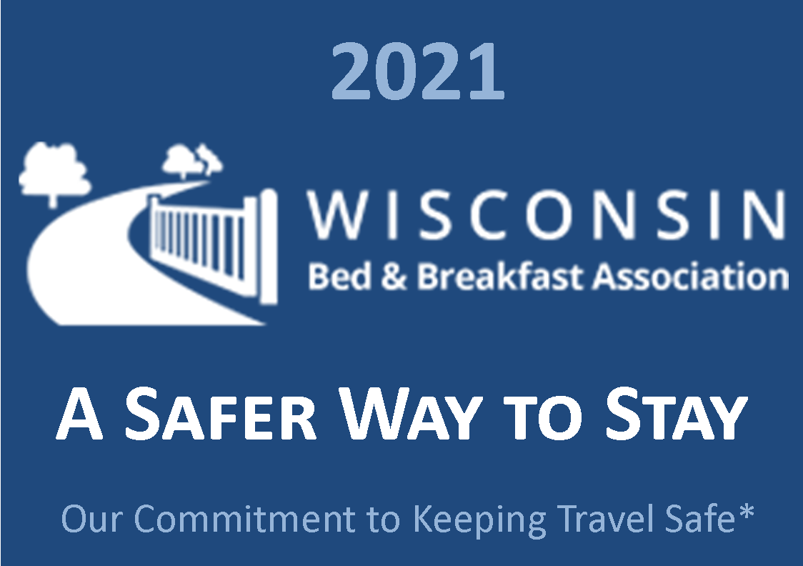 WBBA - A Safer Way to Stay 2021