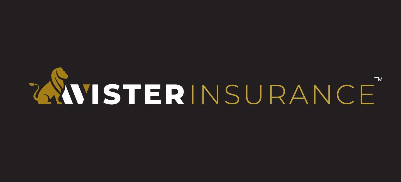 Wister Insurance Logo