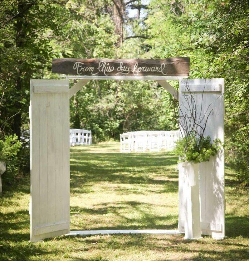 apple tree lane weddings