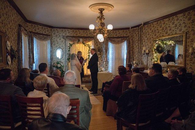 westby house weddings.jpg