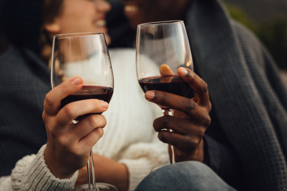 After enjoying all of the fun things to do in La Crosse WI This winter, get cozy and enjoy a romantic getaway at one of our Wisconsin Bed and Breakfasts!